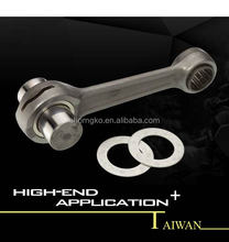 WR 250F Connecting Rod Kit Taiwan 250cc motorcycle Parts