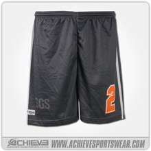 old school buy basketball shorts online, wholesale mens basketball shorts