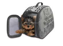 2015 Luxury Pet Carrier EVA Pet Home