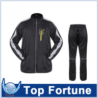 stock tracksuit supply ,black tracksuits wholesale ,stock sportswear jacket ,tracksuit for school