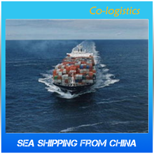 sea shipping from shanghai to st.petersburg-roger(skype:colsales24)