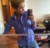 Женские блузки и Рубашки Gagaopt CS4462