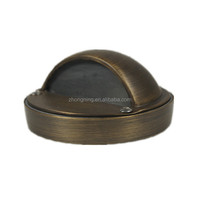 brass led wall lamps high quality led outdoor light