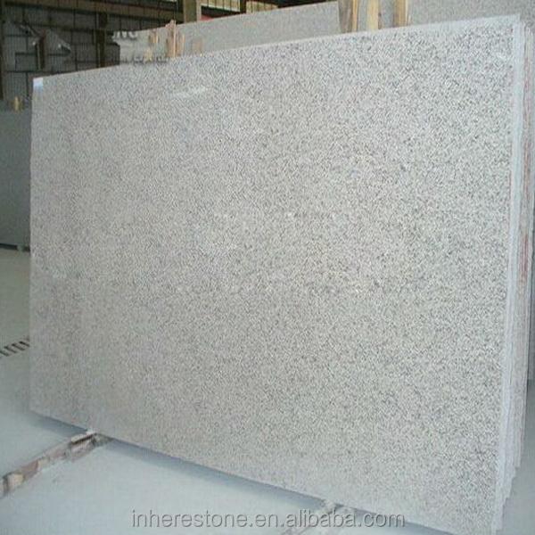 White granite decorative tiles (1)