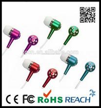 Estéreo MP3 de China