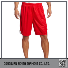 Chinese Products Wholesale wholesale booty shorts