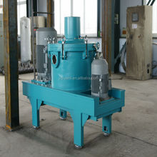 Small Ball Grinding Mill for Sell