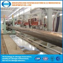 Welding machine in China, miller welding machine, Pipe making machine manufacturer