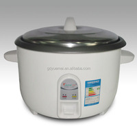 Kitchen appliance, 1.0 L drum rice cooker with high quality and competitive price