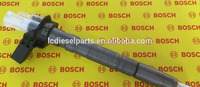 Common Rail Injector Bosch Injector 0445115007