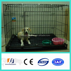 Good price !!! outdoor Pet dog cage
