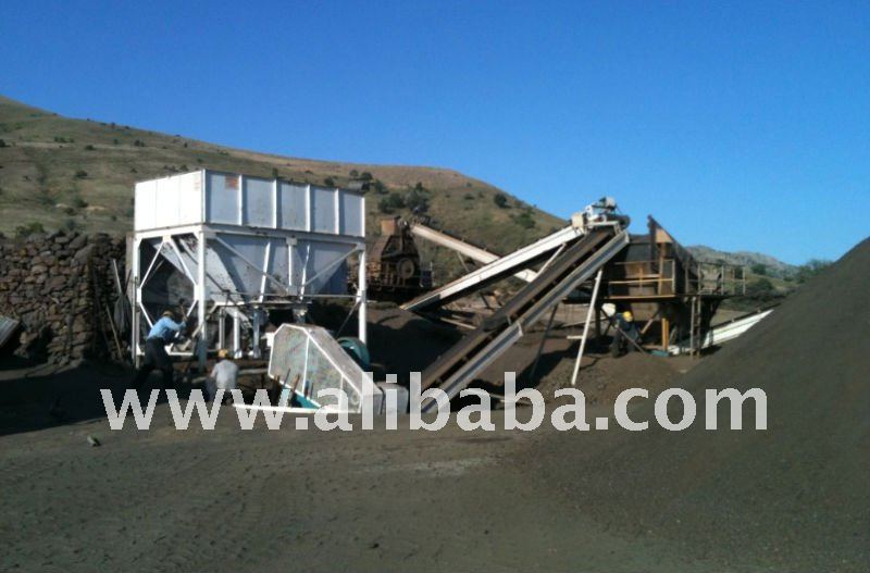 Magnetite iron ore buy iron ore 64 5 product on for Cash piscine 64 idron