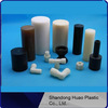 /product-gs/hard-heat-resistant-plastic-rods-solid-plastic-rod-hdpe-rod-60351178225.html