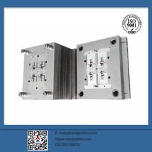 2015 mould factory plastic crates mould/box mould/basket mould