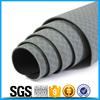 183*61*0.6cm Hot Sale Fitness Pilate mat Eco-friendly tpe yoga mat