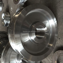 alloy wheel manufacturer china