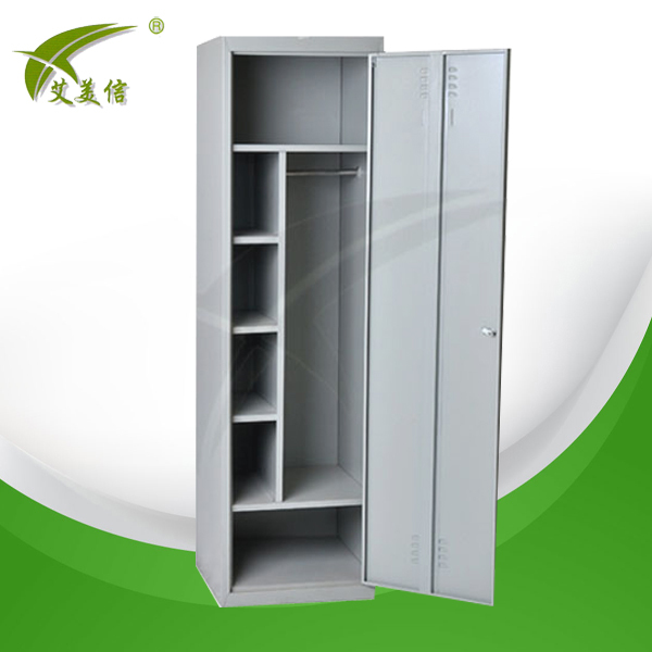 storage cabinet metal bathroom cabinet buy metal bathroom cabinet