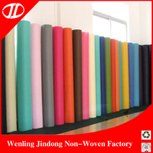 Non Woven Fabric Pp Spunbond Nonwoven Of Fabric For Bags
