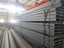 Factory price hs code carbon steel pipe manufacturer