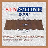 chinese weatherboarding floor acceptable quality steel shingle