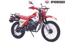 classic150cc dirtbike motorcycle, china off road motorcycle, zongshen engine motorcycle for sale