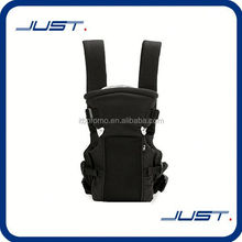Low MOQ multifunctional design hot selling mutifunctionable baby carrier