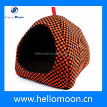 Newest Best Selling Factory Direct Comfortable Dog Pet House