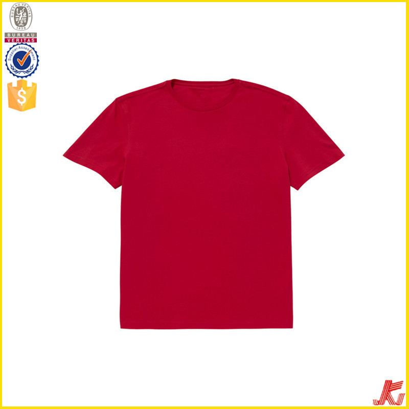 Wholesale blank t shirts china manufacturers dri fit for Buy dri fit shirts