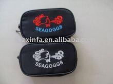 2012 fashion promotional camera bags