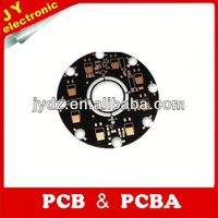 pcb poker boards supplier