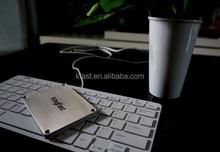 "KingFast 2.5"" SATA III 128GB SSD Hard Disk Drive with 3 Years Warranty"