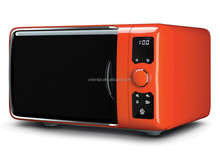 Microwave oven with grill, 25L digital, GS/CE/EMC/ROHS