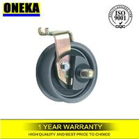 auto spare parts 06B109243 timing belt tensioner pulley VW BORA