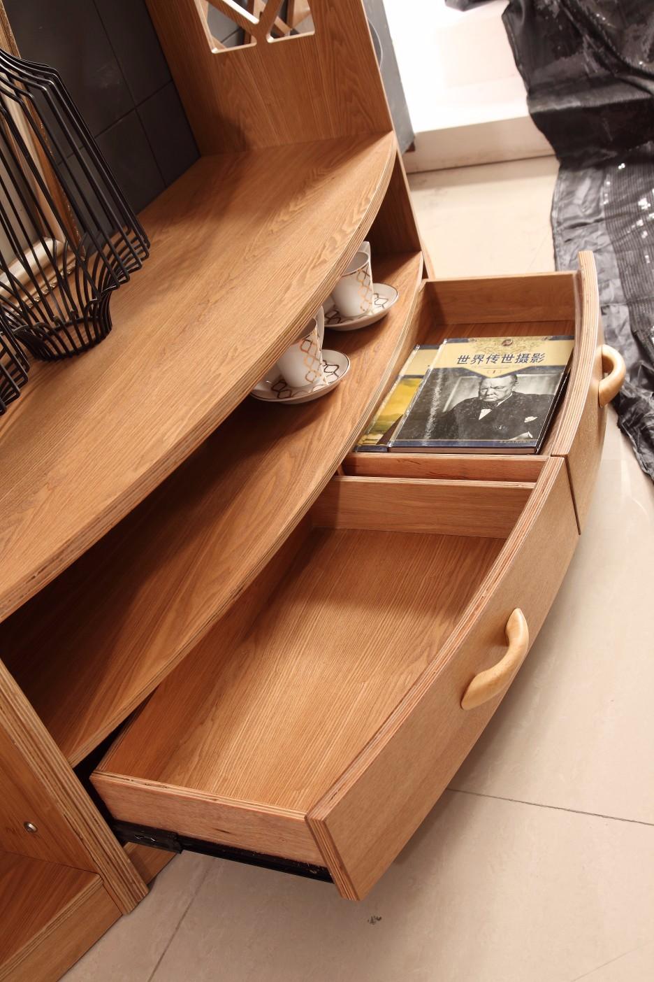 Meubles hobby lobby contreplaqu meuble tv et tv cabinet for Conception meubles