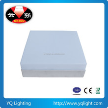 2015 New 6W Square Surface Mounted LED Downlight Lamp