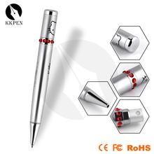Jiangxin brush tip stylus touch pen for Japan market