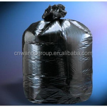wd1231 Plastic Trash and Compactor Bags