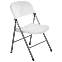 Factory of pro garden plastic chair for sale