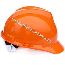 Custom safety helmets industrial safety helmet supplier