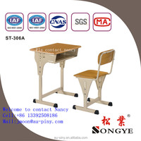 Kids Desk and Chair , Kids Table and Chairs, Nursery School Furniture