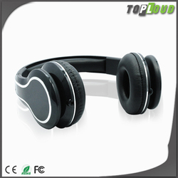 Hot new products cheap noise cancelling wireless headphone