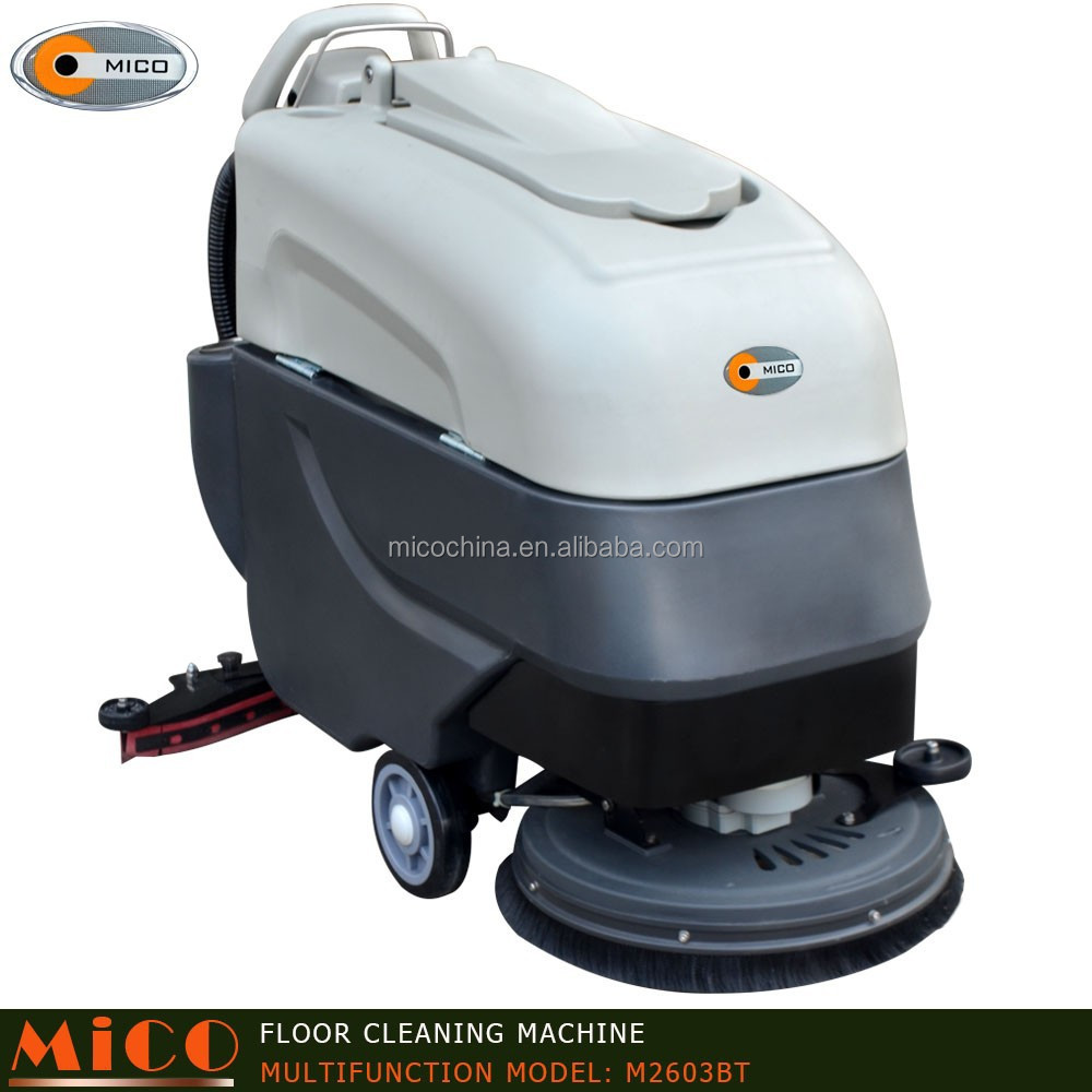 professional tile floor cleaning machine m2603bt buy tile floor cleaning machine professional. Black Bedroom Furniture Sets. Home Design Ideas