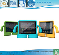 best products to sell online iso standards silicone tablet computer case whole sale