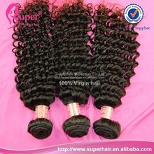 Indian deep wave hair extension,indian bridal hair jewelry