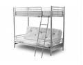 sofá con cama con escalera de Nueva litera , moderna con diseño por la fábrica SB-4737