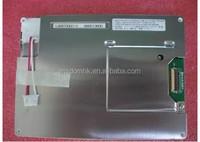 5.7 inch for Sharp LQ057Q3DC12 LCD panel screen display
