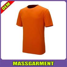 wholesale t shirts cheap t-shirts in bulk plain