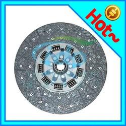 Hot sale high quality car clutch disc for Mercedes Benz MK 1861714133/008 250 46 03/005 250 24 03/005 250 19 03