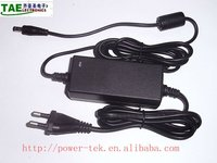 global hot selling universal power adapter 12V 2A