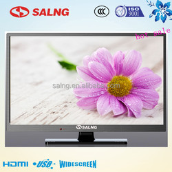 as seen tv kitchen products 22 inch home/hotel TV from tv chinese manufacturer